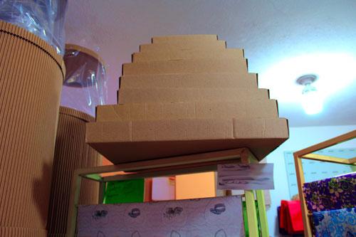 cajas-pizza-microcorrugado