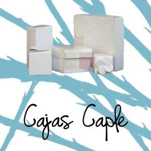 cajascaple