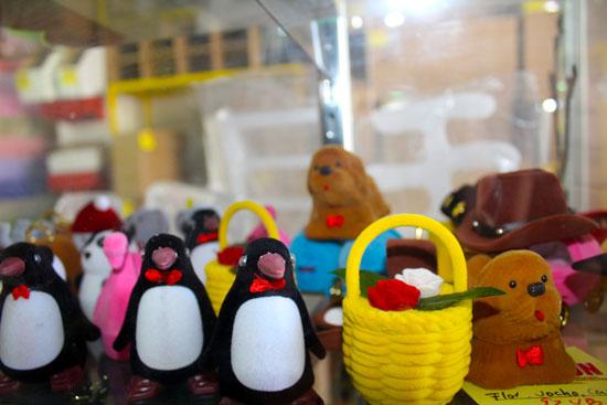 pinguino-perro-joyeria